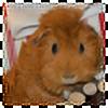 mixli's avatar