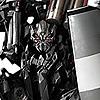mixmaster1987's avatar