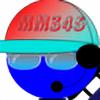 MixMaster345's avatar