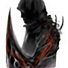 Mixmaster900's avatar