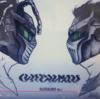mixmax93's avatar