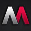 mixmedia87's avatar