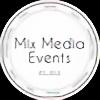 MixMediaEvents's avatar