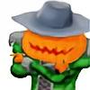 MixMediaMaster07's avatar