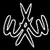 Mixmic's avatar