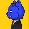Mixminx's avatar