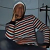 MixMyPhotoshop's avatar