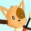 mixnmash's avatar