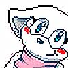 Mixola200815's avatar