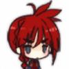 mixow's avatar