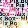 MixPixBox's avatar