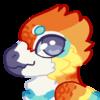 Mixpixi's avatar