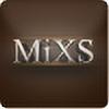 MiXS-90's avatar