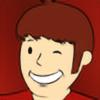 MIXSAN's avatar