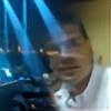 Mixsoni's avatar
