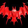 Mixta110's avatar