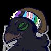 MixterLogan's avatar