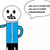 MixterTheMix's avatar