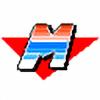 Mixtoe's avatar