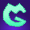 MixtopianGabe14's avatar