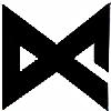 mixtor's avatar