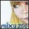 mixu200's avatar
