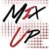 MixUpCosplay's avatar