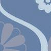 Mixxe's avatar