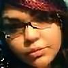 mixxedmedia's avatar