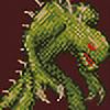 mixxedstuff's avatar