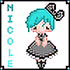 MixxieNic's avatar