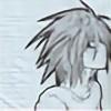 mixxknacks's avatar
