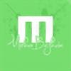 MixxsilS's avatar