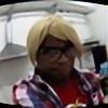 mixxy1kun's avatar