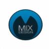 mixz-GFX's avatar