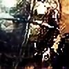 Miy-Kull's avatar