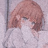 Miya0201's avatar