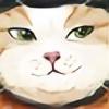 MiyaAshina's avatar