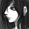 Miyabi13's avatar