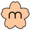 MiyabiStudio's avatar