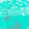 miyach's avatar