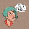 miyadraws's avatar
