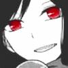 MiyaGFX's avatar
