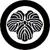 miyagishima's avatar