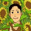 MiyajimaMizy's avatar