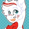 Miyako-Crafts's avatar