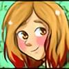 Miyako-lum's avatar