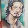 MiyakoKuchiki's avatar