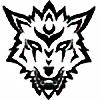 miyakookami's avatar