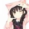 Miyakothedoredere's avatar